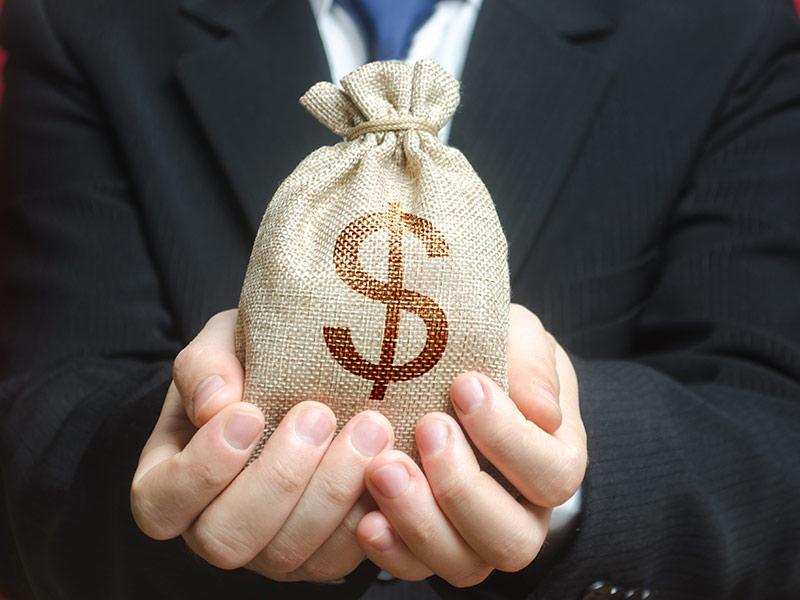 finanziamento bancario per giovani